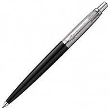 Шариковая ручка Parker (Паркер) Jotter K60 Black M