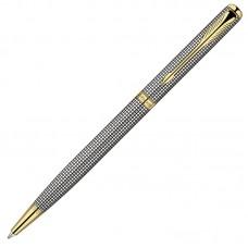 Шариковая ручка Parker (Паркер) Sonnet Slim Cisele