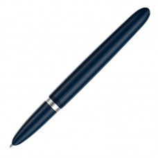 Перьевая ручка Parker (Паркер) 51 Core Midnight Blue CT F