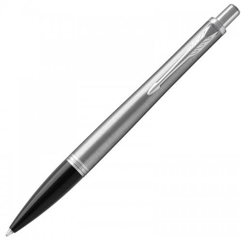 Шариковая ручка Parker (Паркер) Urban Metro Metallic CT в Челябинске